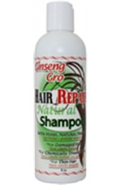 Ginseng Gro Hair Repair Shampoo
