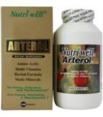 Arterol 240 Tablets