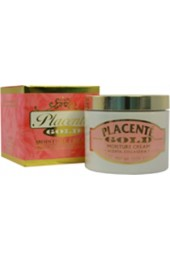 Placente Gold Cream 8 oz