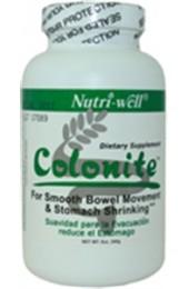 Colonite Powder