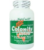 Colonite Tablets