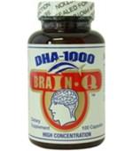 Brain-Q