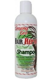 Ginseng Gro Hair Repair Shampoo