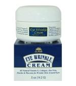 Eye Wrinkle Cream